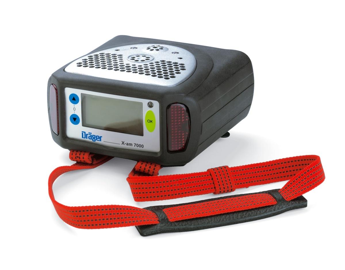 Bristol & Bath – Gas DetectorHire